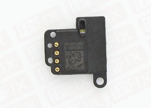 iPhone 5S/SE - Ear Speaker