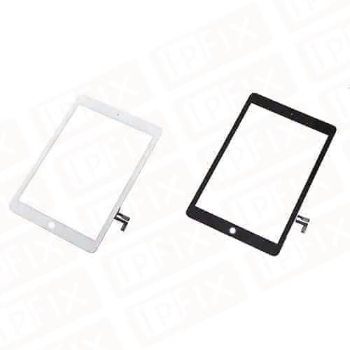 iPad Air / iPad 5 (2017) - Glas/Digitizer - OEM