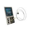 Lightning Til USB Kabel - (ORIGINAL MFI CHIP)