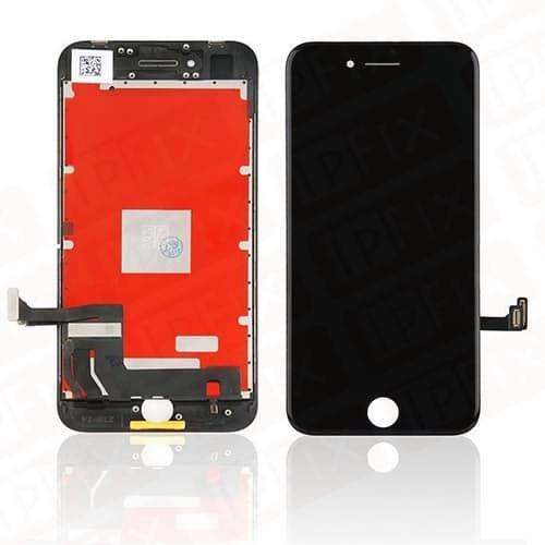 Apple iPhone 8 Skærm - GLAS/LCD LCD Skærm til iPhone