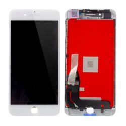 iPhone 8 Plus Skærm Original LCD