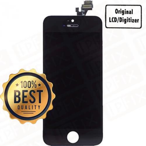 Billigaste iphone lcd skärm orginal