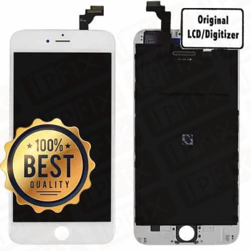 iPhone 6 Plus skærm original lcd apple