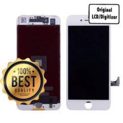 iPhone 7 skærm Original Apple LCD