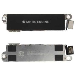 iPhone 8 buzzer vibrator taptic engine