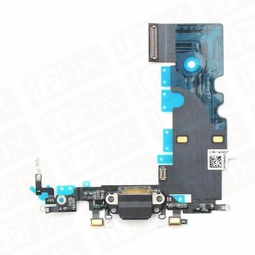 iPhone 8 Dock Flex Apple iPhone