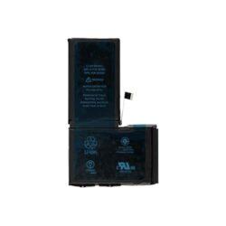 iPhone X - Batteri (Original Kvalitet)