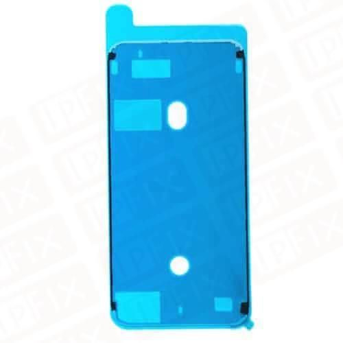 iPhone Pakning til iPhone 7 Plus