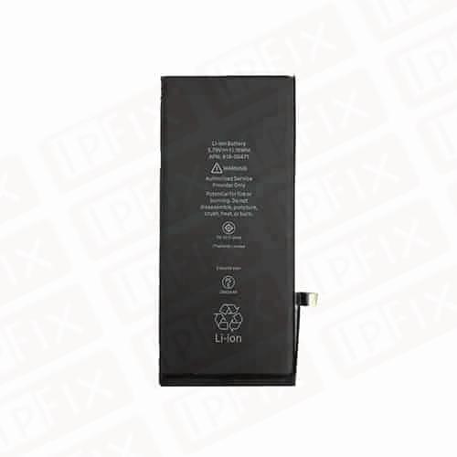 iPhone XR Batteri Original Kapacitet