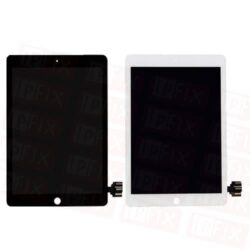 "Apple iPad Pro 9.7"" LCD Original LCD"