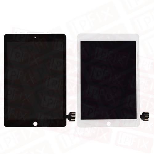 "Apple iPad Pro 9.7"" LCD Original LCD"