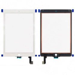 iPad Air 2 Glas/Digitizer Skærm