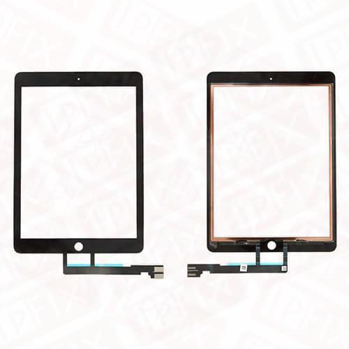 "iPad Pro 9.7"" Glas/Digitizer Skærm"