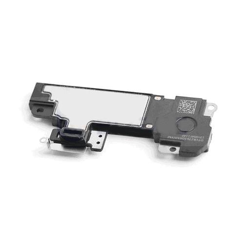 Apple iPhone XS Øre Højtaler