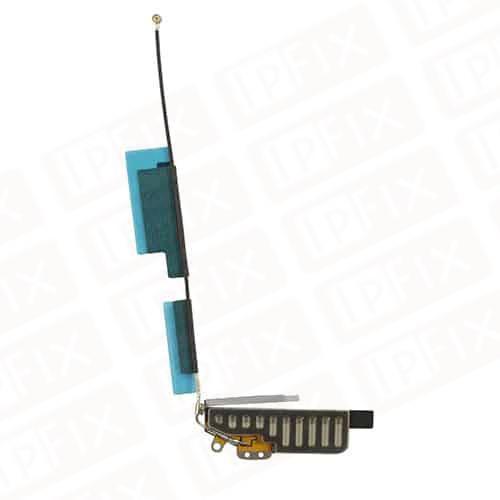 "iPad Air / iPad 9.7"" - GPS Antenne"