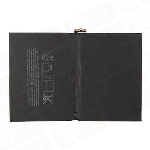 iPad Pro 9.7 - Batteri