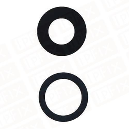 iPhone 11 - Kamera Linse Glas (Sæt)