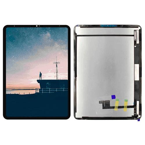 """iPad Pro 11"""" (2018) - KOMPLET GLAS/LCD – ORIGINAL LCD"""