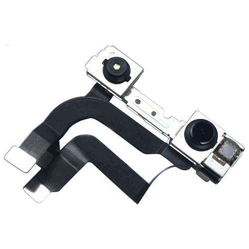 iPhone 12 - Front Kamera / Sensor (IR Kamera/ Front Kamera/ Dot Projector)