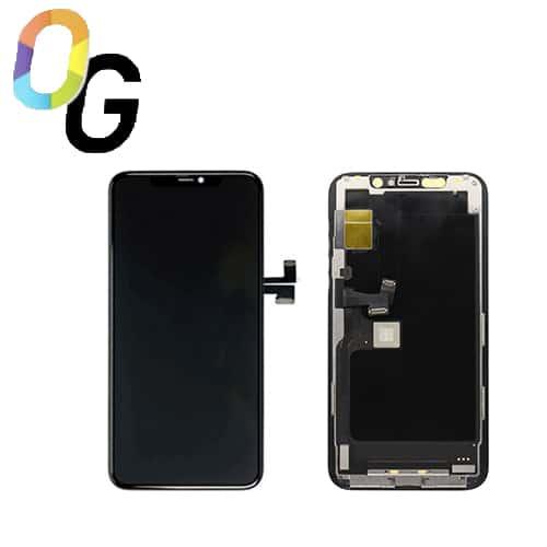 Apple iPhone 11 Pro Skærm OG OLED