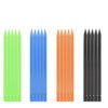 Nylon Vrideværktøj (Flere Farver)