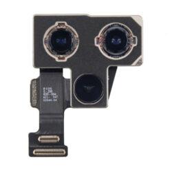 iPhone 12 Pro - Kamera Modul (Original Pulled)