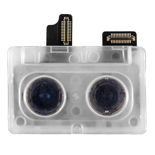 iPhone XS / XS Max - Kamera (ORIGINAL)