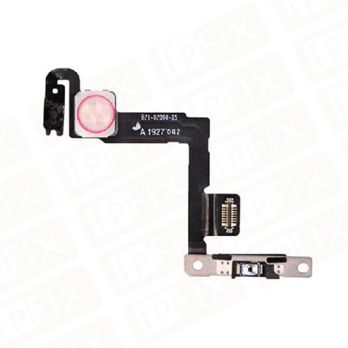 iPhone 11 - Power Flex