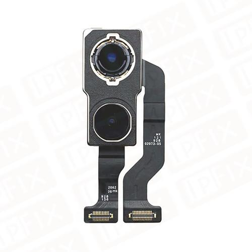 iPhone 11 - Kamera Modul (Original Pulled)