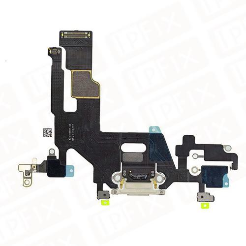iPhone 11 - Dock Flex (Flere Farver)