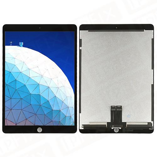 iPad Air 3 - Skærm GLAS/LCD – ORIGINAL LCD (Flere Farver)