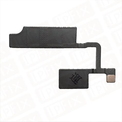 iPhone 11 - Wifi Antenne