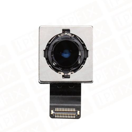 iPhone XR - Kamera (Original Pulled)