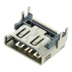 Ps5 - HDMI Port