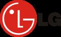 LG PNG